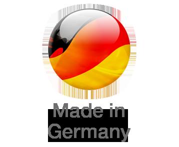 Echo en Alemania