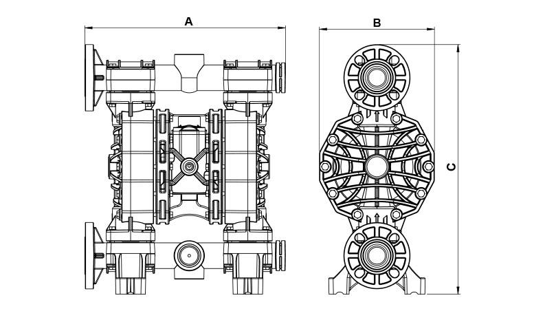dimensions jp 810 400