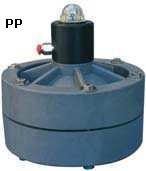 pulsationsdmpfer 100 pp