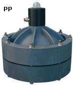 pulsationsdmpfer 200 pp
