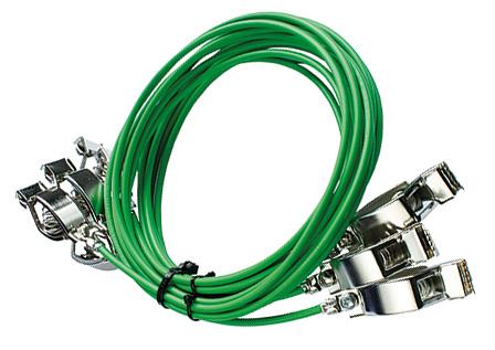 Cable de ecualizacion 9003