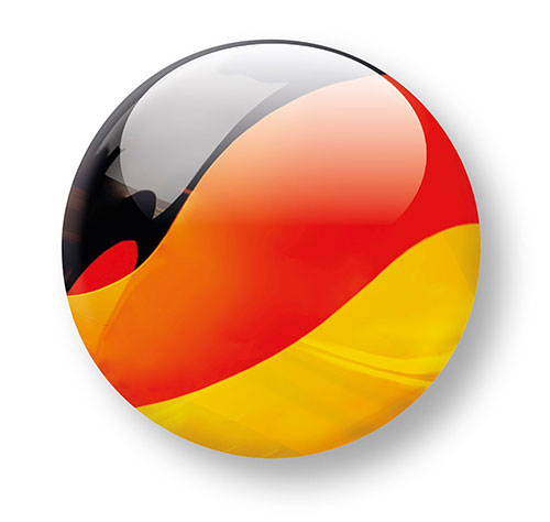 icon germany
